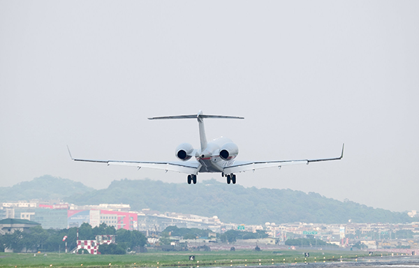 AviationManuals/ARC Launch New Products, Grow Client Base, Make Investments & Add Staff in 2020