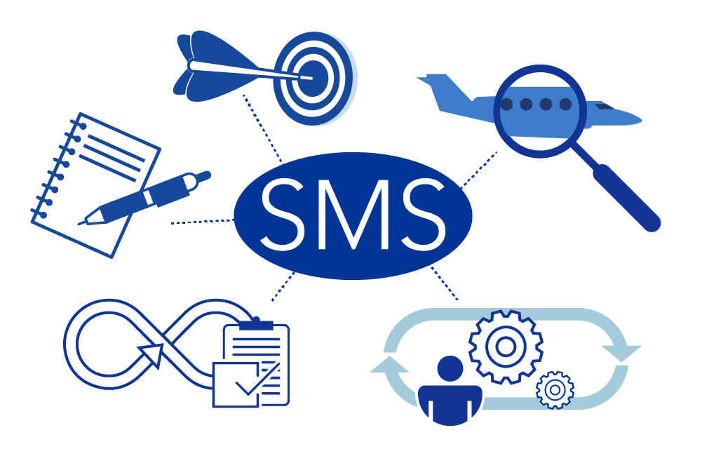 SMS Elements
